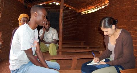about_Burundi